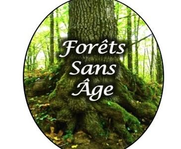 Assemblée Générale 2017 de Forêts Sans Age à Nontron