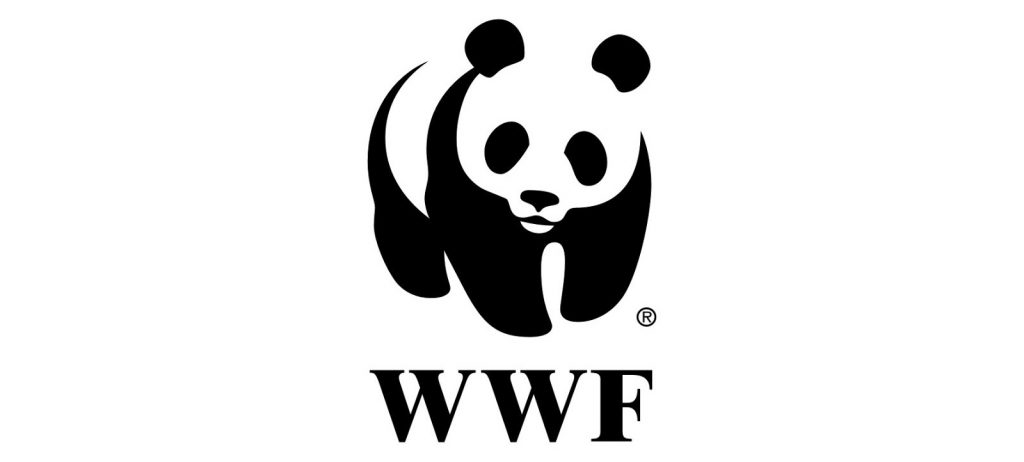 Logo World Wildlife Fund