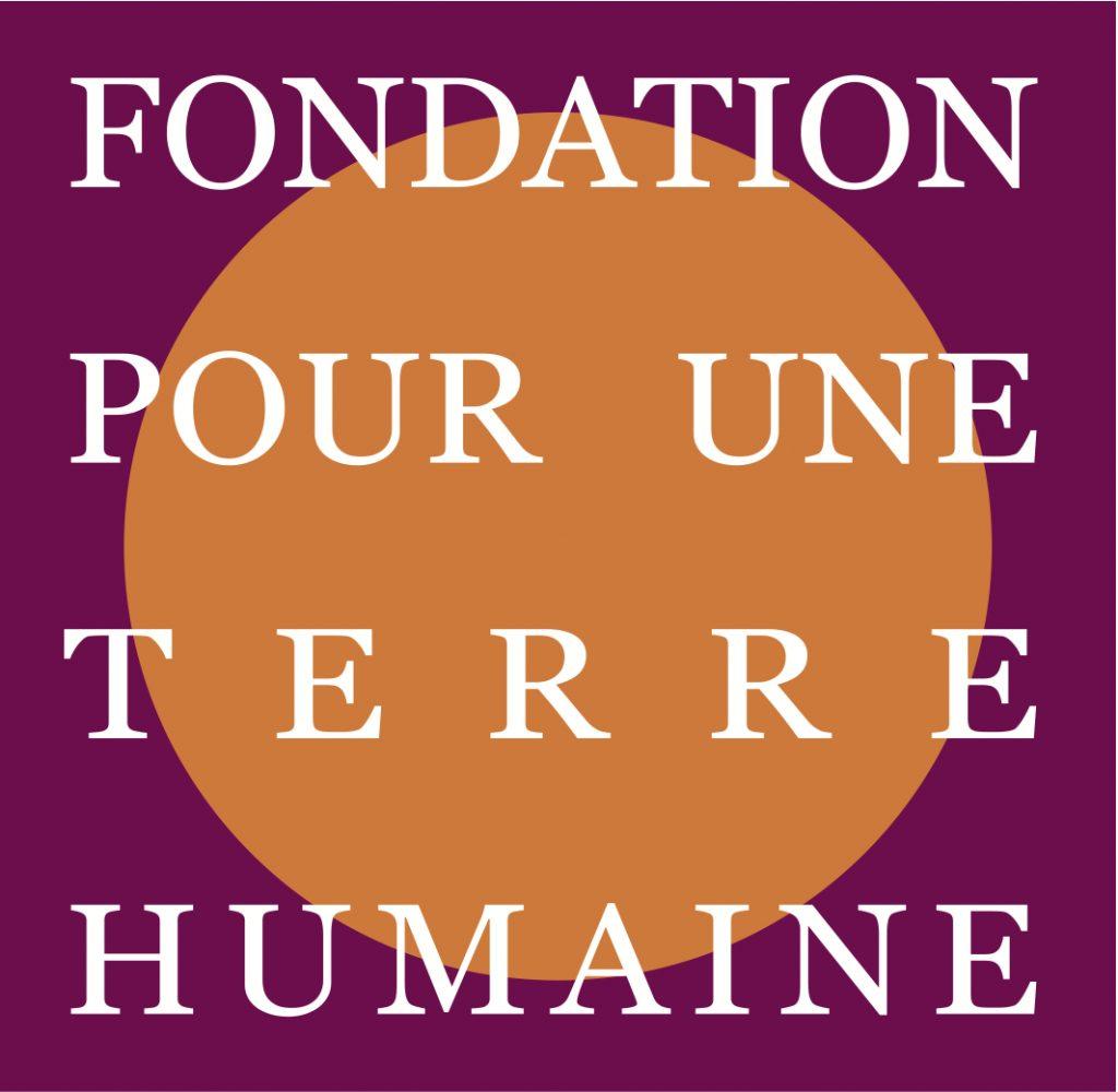 logo-fondation-pour-une-terre-humaine