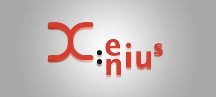 xenius_logo